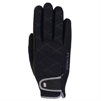 Roeckl® Ladies' Julia Winter Gloves
