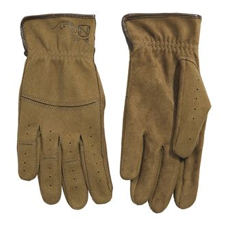 Noble Equestrian™ Ladies' Georgia Work Gloves
