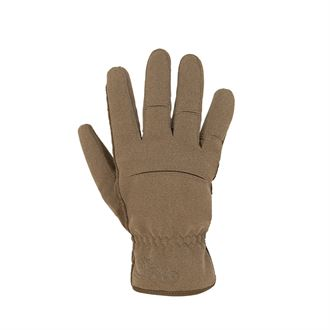 Noble Equestrian™ Ladies' Georgia Waterproof Fleece-Lined Work Gloves