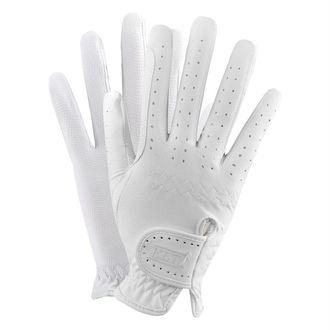 Waldhausen Allrounder Riding Gloves
