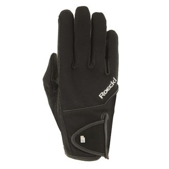 Roeckl® Winter Milano Riding Gloves