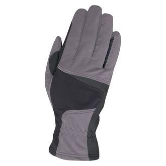 Kerrits Ladies IceFil® Gloves