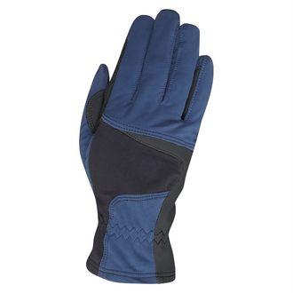 Kerrits Ice Fil Glove