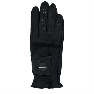 Hauke Schmidt Ladies' Arabella Leather Gloves