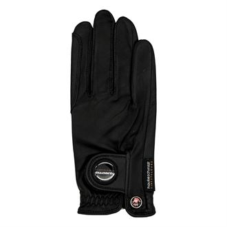 Hauke Schmidt Ladies' Finest II Oil Tac® Leather Gloves