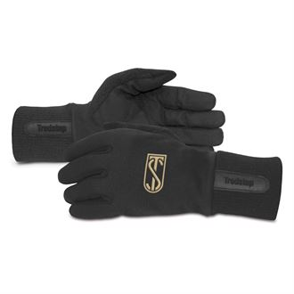 Tredstep™ Polar H2O Gloves