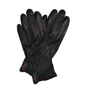Haukeschmidt Galaxy Gloves