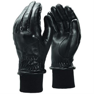 Ariat® Insulated Pro Grip Leather Gloves
