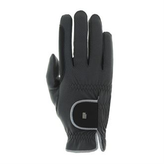 Roeckl<sup>®</sup> Malta Winter Gloves
