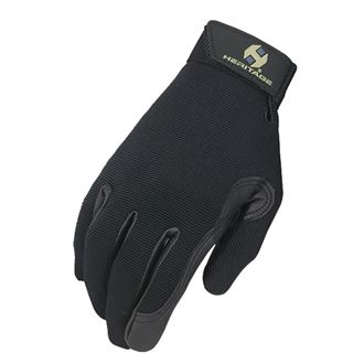 Heritage Performance Training Glove