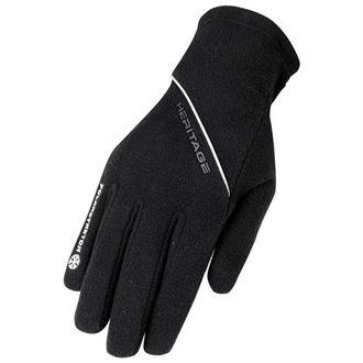 Heritage Polarstretch Gloves