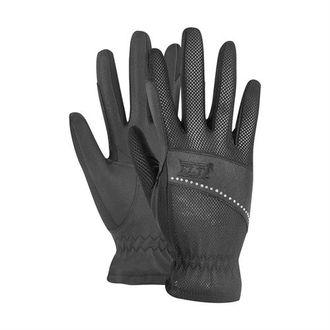 ELT Arosa Riding Gloves