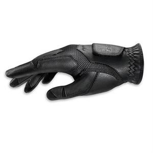 uvex Ventraxxion Gloves