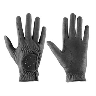 uvex Sportstyle Diamond Gloves
