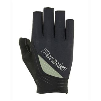 Roeckl® Miami Unisex Gloves