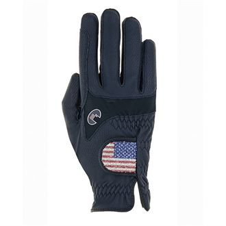 Roeckl® Maryland Gloves