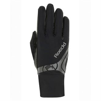 Roeckl® Melbourne Gloves