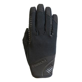 Roeckl® Milas Winter Gloves