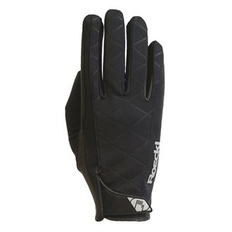 Roeckl® Wattens Winter Gloves