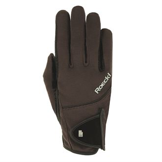 Roeckl® Milano Winter Gloves