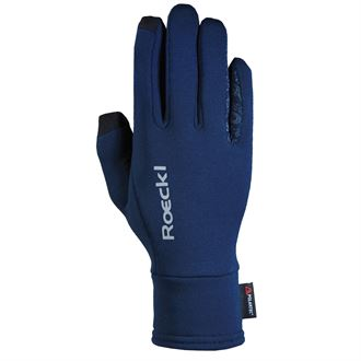 Roeckl® Weldon Winter Gloves
