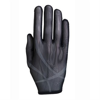 Roeckl® Ladies' Laila Gloves