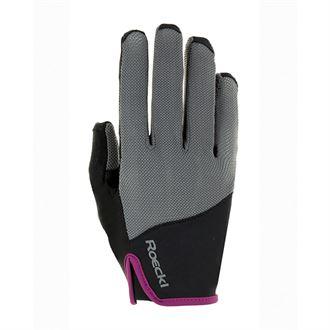 Roeckl® Ladies' Lynn Gloves