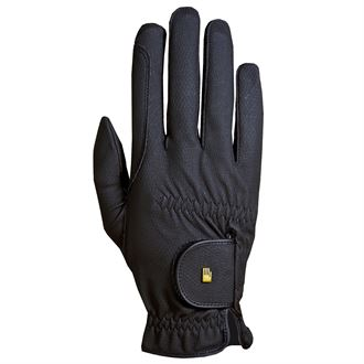 Roeckl® Roeck-Grip® Winter Jr Gloves