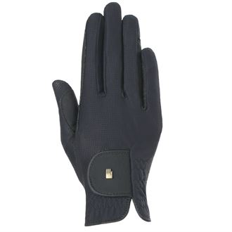 Roeckl® Roeck-Grip® Lite Jr Unisex Gloves