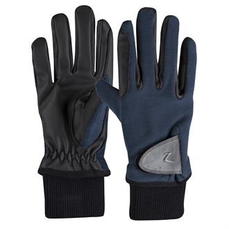 Horze Kids' Rimma Winter Riding Gloves