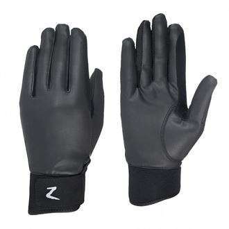 Horze Felicia Gloves