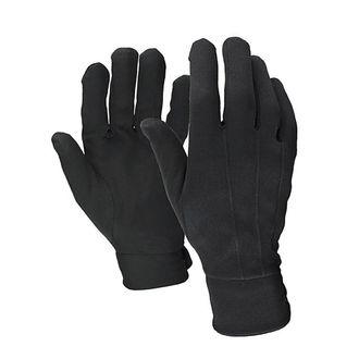 Back on Track® Gloves