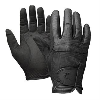 Horze Elisabeth Gloves