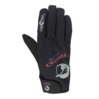 Finntack Soft Shell Gloves