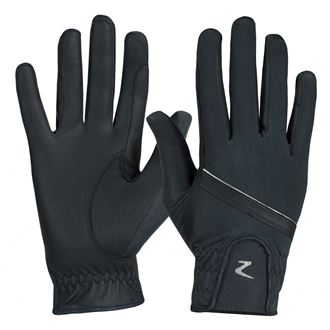 Horze Ladies' Evelyn Breathable Gloves