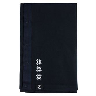 Horze Ladies' Limited Edition Lillehammer Scarf