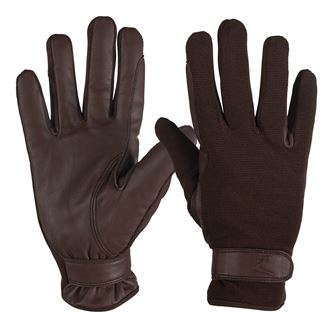 Horze Ladies' Winter Gloves