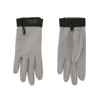 Dover Saddlery® All-Around Gloves