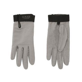 Dover Saddlery® All-Around Gloves