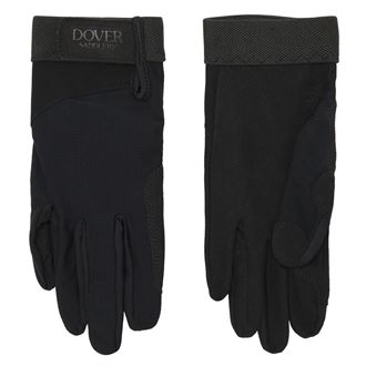 Dover Saddlery® CoolBlast® Gloves
