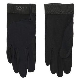 Dover Saddlery® CoolBlast® Gloves