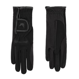 Riding Sport® by Dover Saddlery® Essential Schooling Gloves