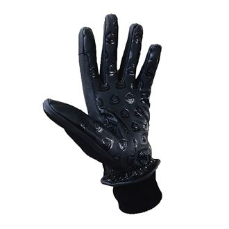 Léttia® Children's Warlock Gloves