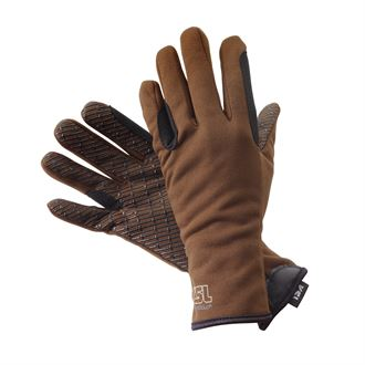 RSL Ladies' Allrounder Riding Gloves