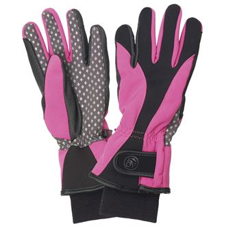 Ovation® Ladies' Vortex Winter Gloves