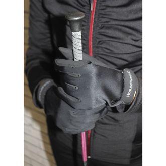 Horseware® Winter Rider Gloves
