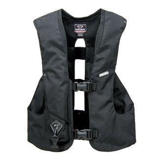 Hit-Air® Airbag Vest