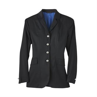 equestrian clothing english riding apparel