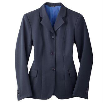 Devon-Aire® Ladies Concour Elite Show Coat
