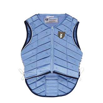 Tipperary™ Custom Eventer Vest